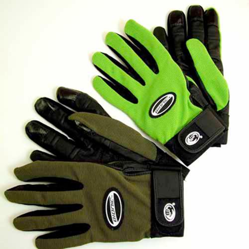 Bionic Elite Gardening Gloves Ladies