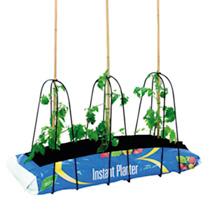 Grow Bag Cane Frames