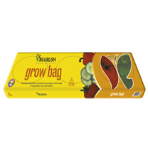 Bulrush Grow Bag