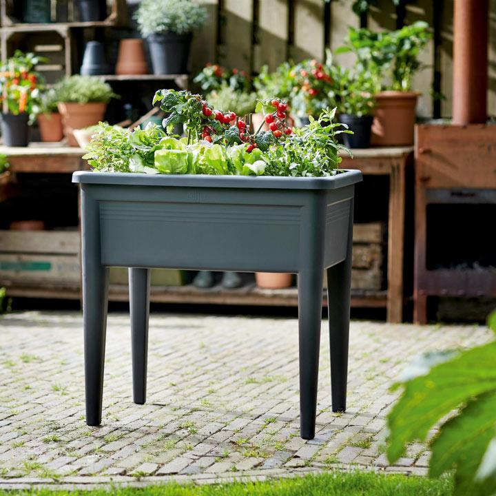 Grow Table