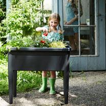 Grow Table XXL