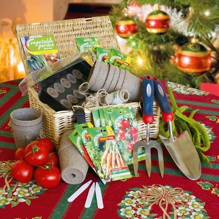 Christmas Gift Sets - Other Christmas Gift Ideas - Christmas Gifts ...