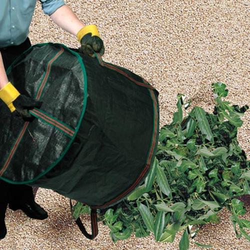 Landscaper Bag