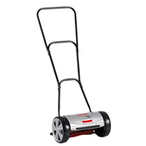 AL-KO 2.8HM Soft Touch Cylinder Mower