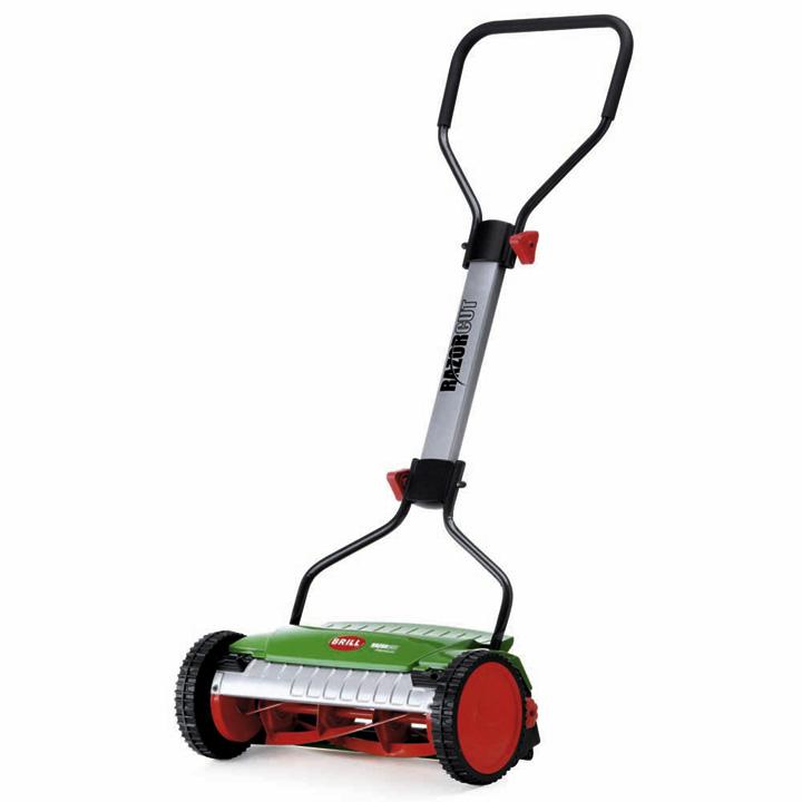 Brill Razorcut Premium 38 Hand Mower