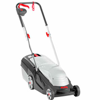 AL-KO 3.2E Classic Electric Lawnmower