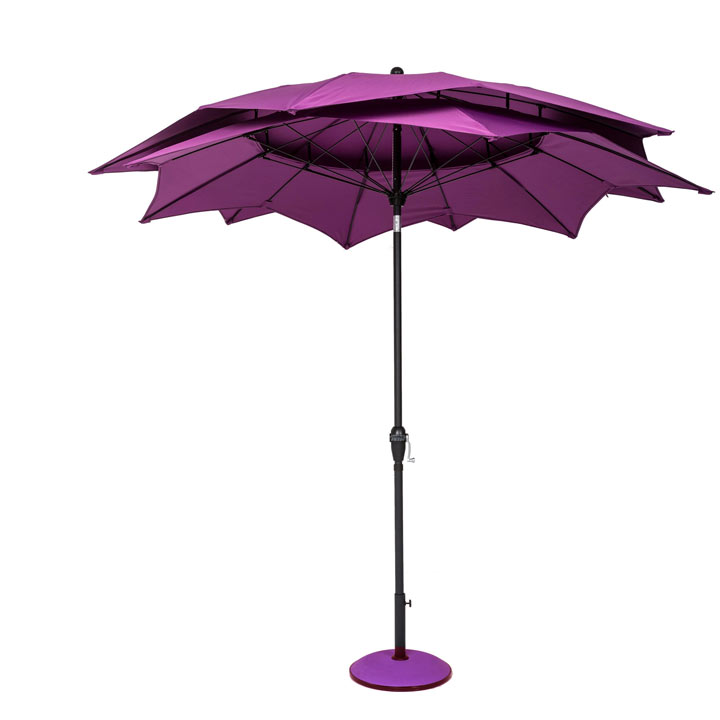 Winsome Parasol Lotus  All Outdoor Living  Outdoor Living  Garden  With Remarkable Parasol Lotus Parasol Lotus Parasol Lotus  With Astounding Travel Lodge Covent Garden Also Gardening Ladders In Addition Caleta Garden And Bushmills Garden Centre As Well As Childrens Wooden Houses For The Garden Additionally Bus To Kew Gardens From Suttonscouk With   Remarkable Parasol Lotus  All Outdoor Living  Outdoor Living  Garden  With Astounding Parasol Lotus Parasol Lotus Parasol Lotus  And Winsome Travel Lodge Covent Garden Also Gardening Ladders In Addition Caleta Garden From Suttonscouk