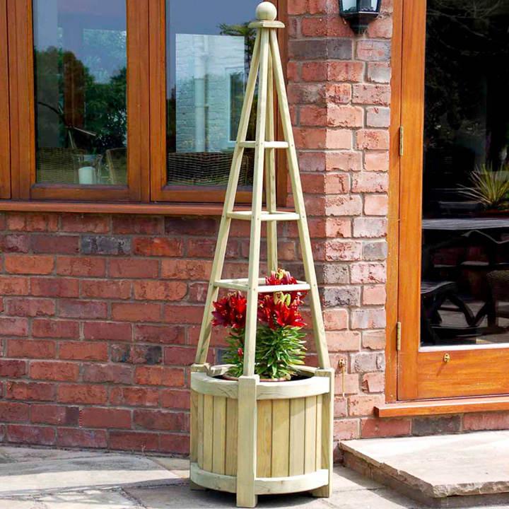 Marberry Obelisk