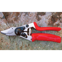 Felco Model 12 Secateurs