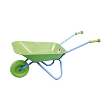 Wacky Wheelbarrow