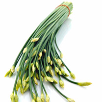 Chinese Chives Seeds