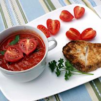 Tomato Plants - F1 Heartbreaker Vita