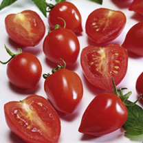 Tomato Seeds - F1 Heartbreaker