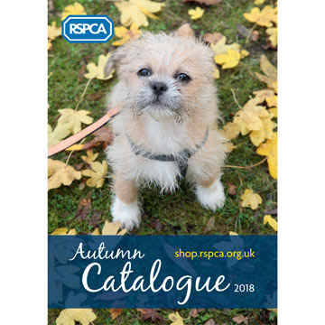 RSPCA Catalogue