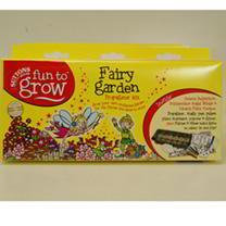 Fun To Grow Fairy Garden Propagator