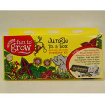 Fun To Grpw Jungle In A Box Propagator