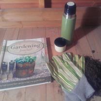 Gardeners Delight Gift Set