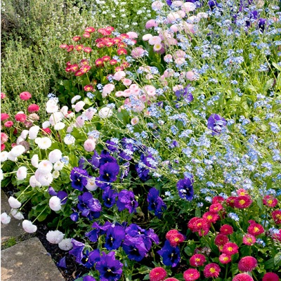 View our Mixed Bedding Lucky Dip