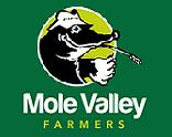 Mole Valley logo