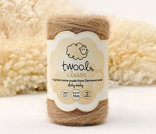 View our Twool collection