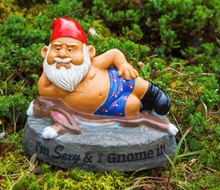 View our Gifts for Gardeners