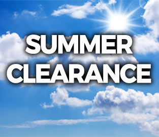 View our Summer Clearance