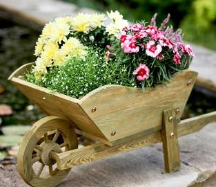 View our range of Garden Equipment