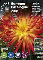 suttons april summer catalogue