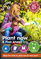 suttons plant now 2016