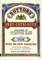 Suttons Seeds Sep 2015
