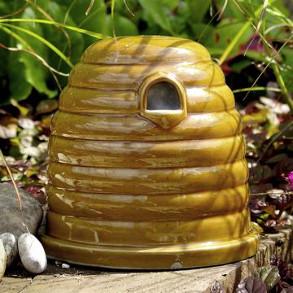 Beekeeping Gifts