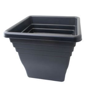 Ascot Square Planters - Save up to 37%