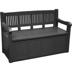 Storage Bench - Save £50