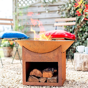 Gifts For Outdoor Living