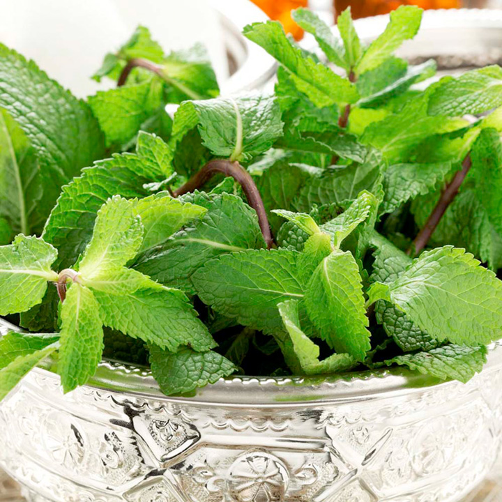 Half Price Herbs Lucky Dip