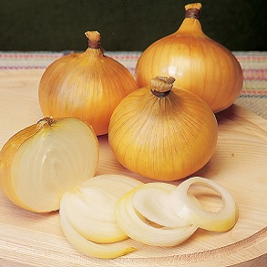 Bumper Spring Planting Onions, Garlic & Shallots