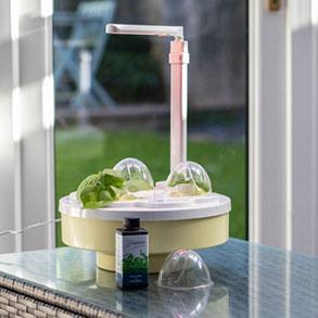 GroFresh Indoor Garden - Save 70%