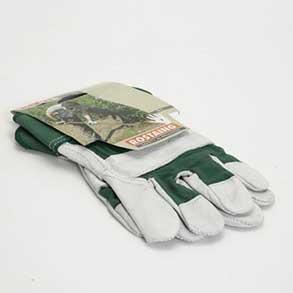 Heavy Duty Gloves - Save 75%