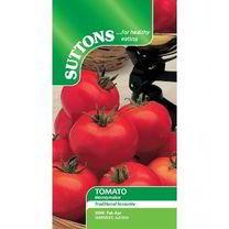 Tomato Seeds - Moneymaker