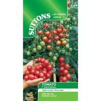 Tomato Seeds - F1 Sweet Million