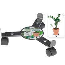 Plant Pot Mover