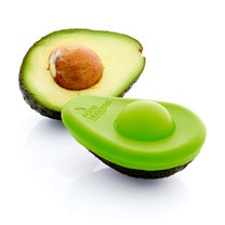 Avocado Cover