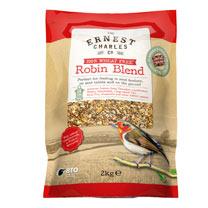 Wild Bird Feed Bundle