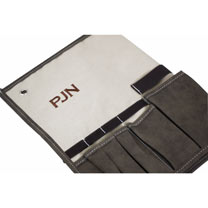Personalised Luxury Tool Belt