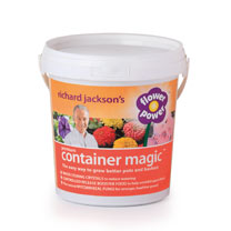 Container Magic - 480g