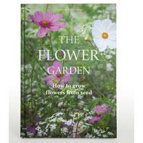 Image of The Flower Garden