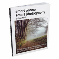 SmartPhone Smart Photography