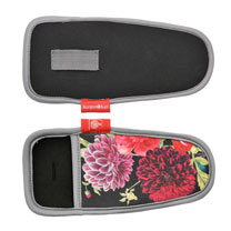 RHS British Bloom Collection - Snip and Holster Gift Set