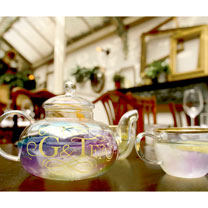 Click to view product details and reviews for Gin Teapot Tea Cups.