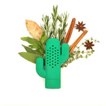 Herb Infuser
